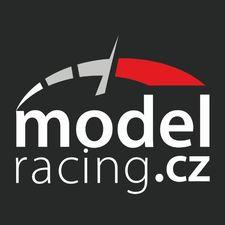 modelracing.cz